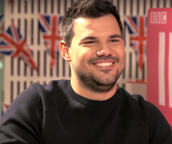 taylor-lautner-weight