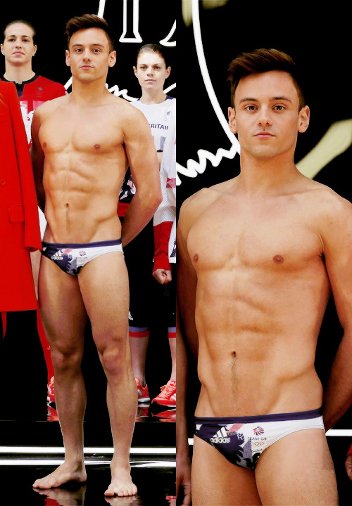 tom-daley-slip