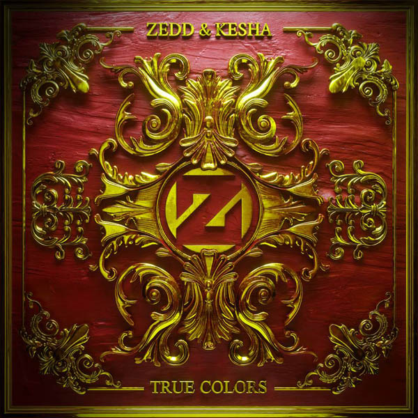 zedd-kesha-mp3-true-colors