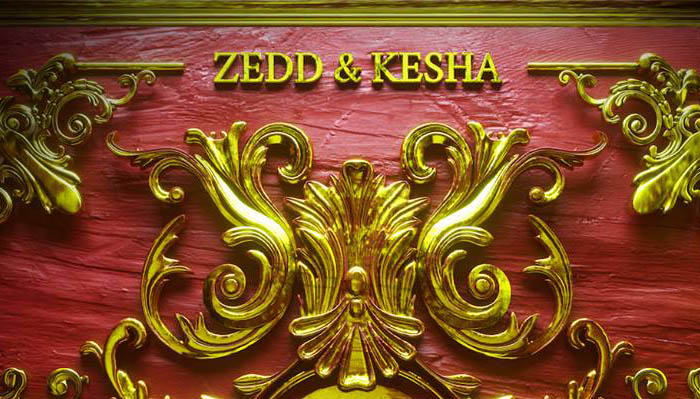 zedd-kesha-true-colors-download