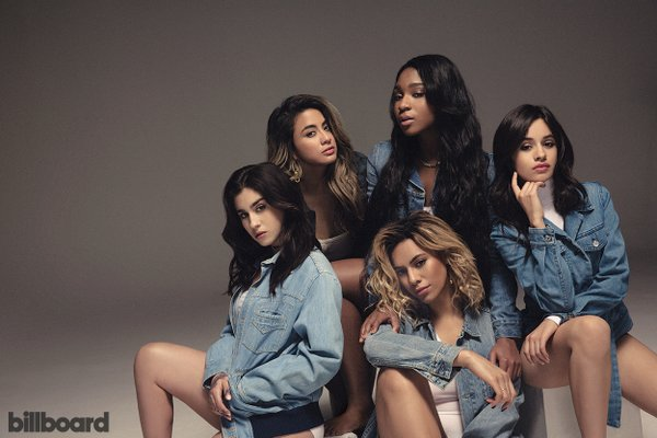 Fifth Harmony Billboard (1)