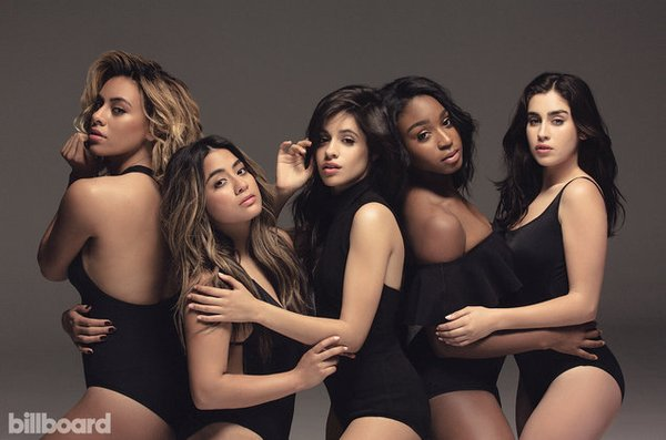 Fifth Harmony Billboard (3)