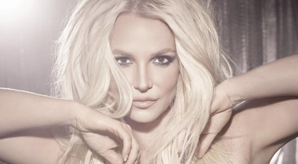 britney-spears-new-single-make-me-download