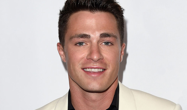colton-haynes-coming-out-gay-ew