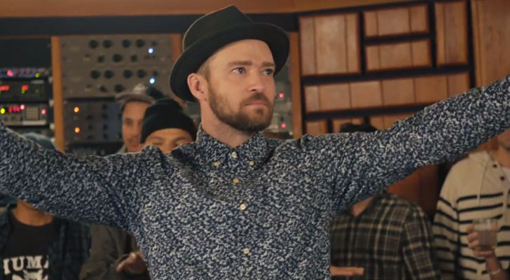 justin-timberlake-can-t-stop-the.feeling-mp3-streaming