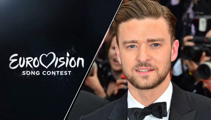 justin-timberlake-eurovision-song-contest