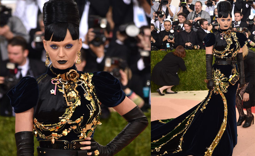 katy-perry-met-gala-awards