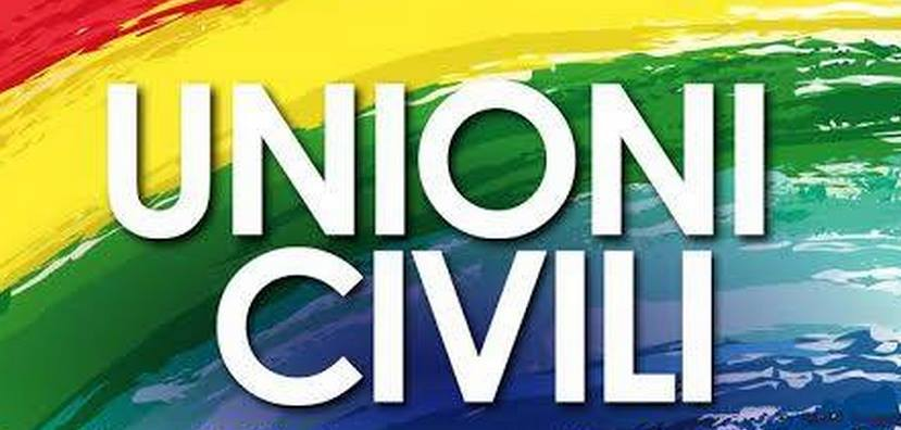unioni-civili-gay