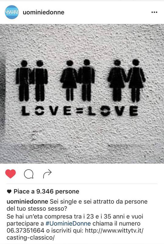 uomini-e-donne-trono-gay-instagram