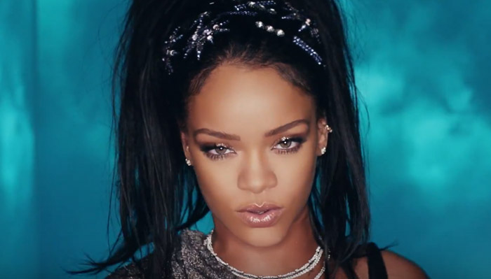 This Is What You Came For video rihanna mpe download