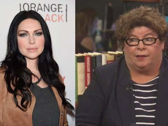 alex vause real cleary wolters 2