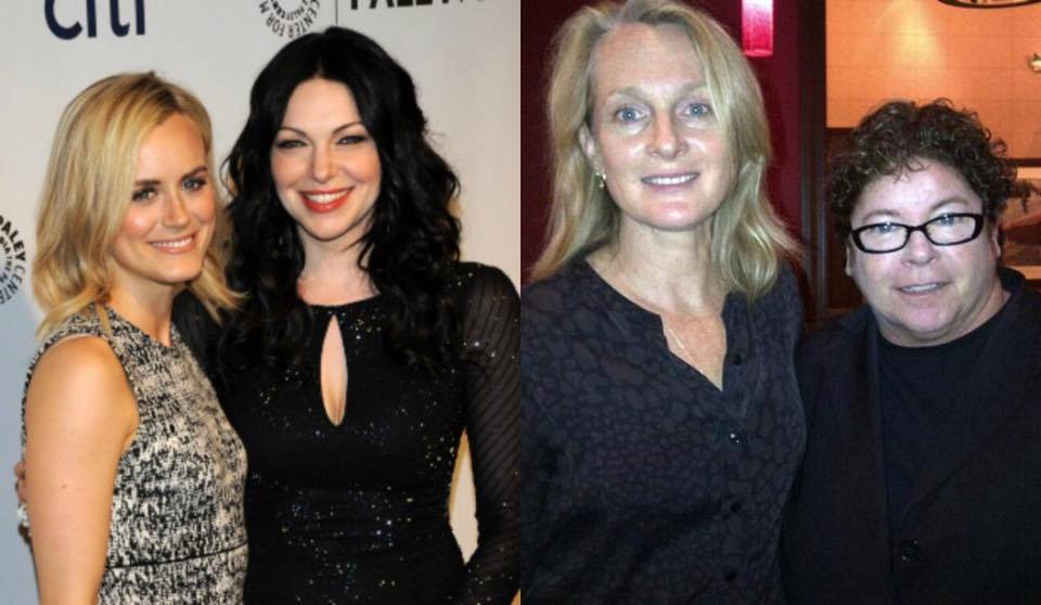 alex vause real cleary wolters 3