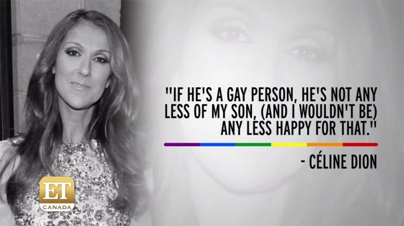 celine-dion-gay-icon-lgbtq