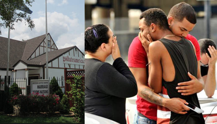 chiesa-battista-westboro-gay-america-orlando