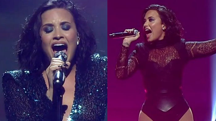 demi-lovato-body-say-atlanta-tour-future