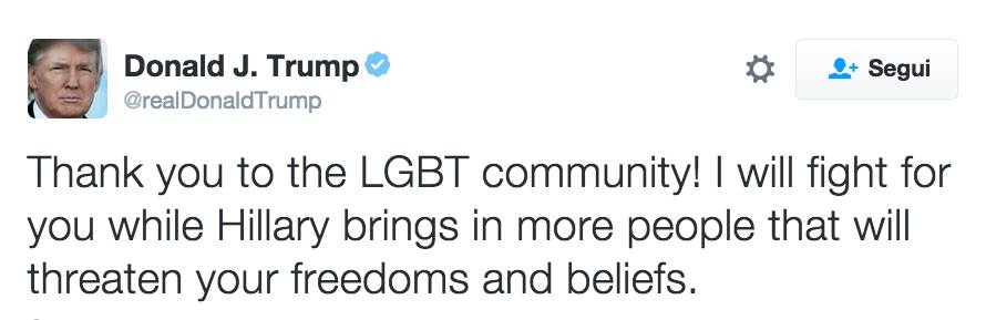 donald-trump-gay