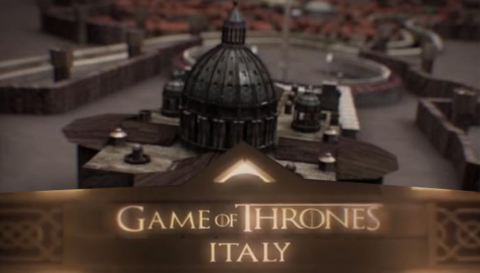 game-of-thrones-italy-sigla