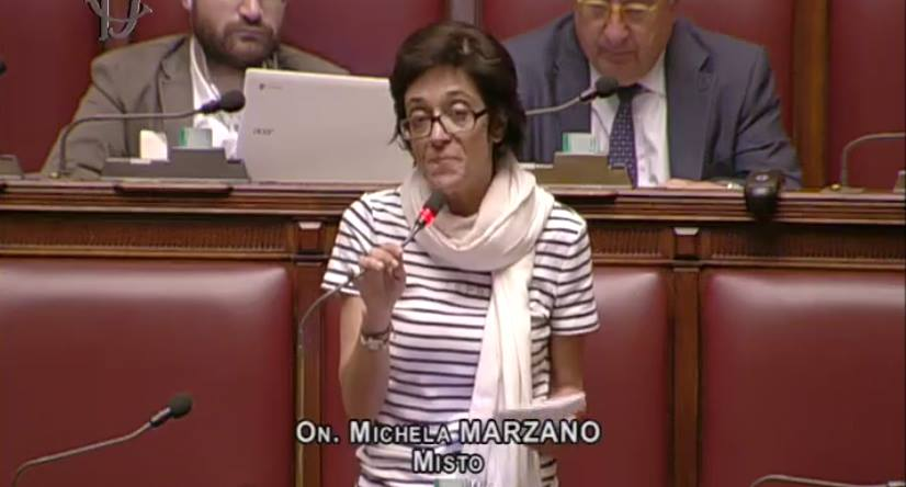 michela-marzano-gay