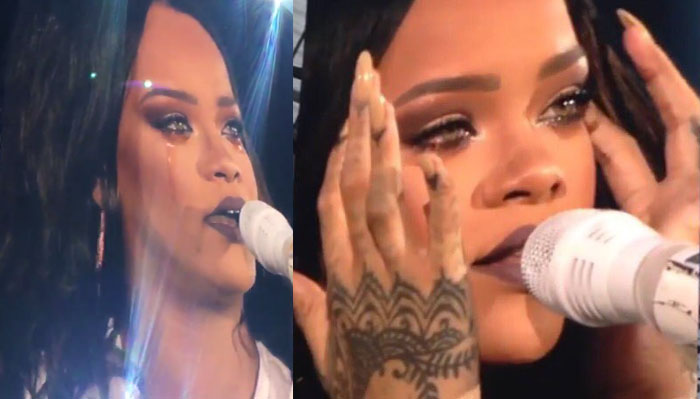 rihanna-crying