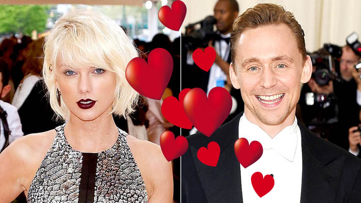 taylor-swift-tom-hiddleston-kissing-kiss-baci