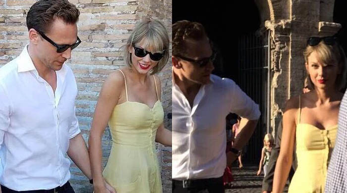 taylor-swift-tom-hiddleston-rome-italy
