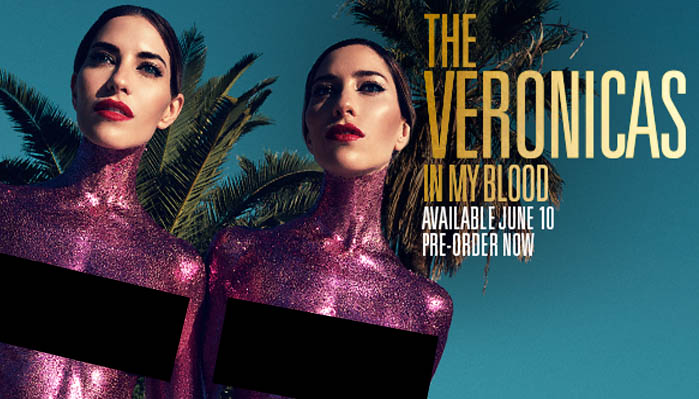 veronicas-in-my-blood-video