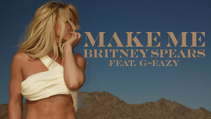 Britney-Spears-make-me-oooh-download-mp3-torrent-zippy