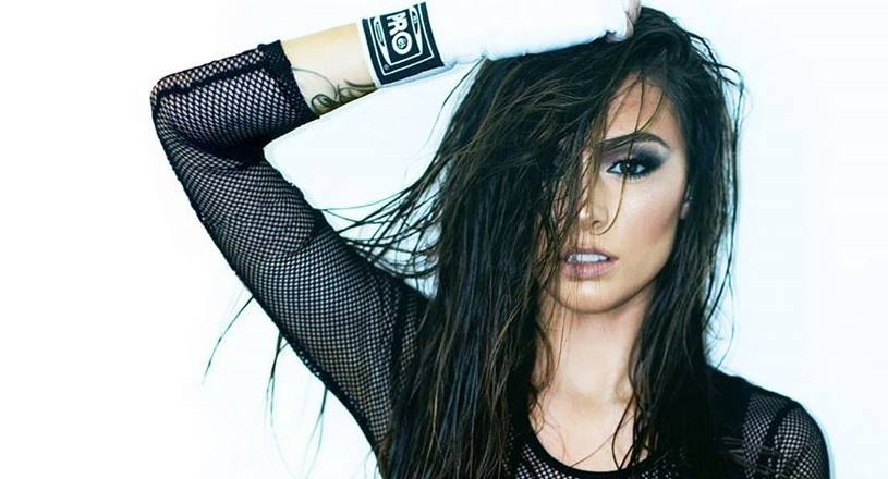 Cher Lloyd - Activated download mp3 video
