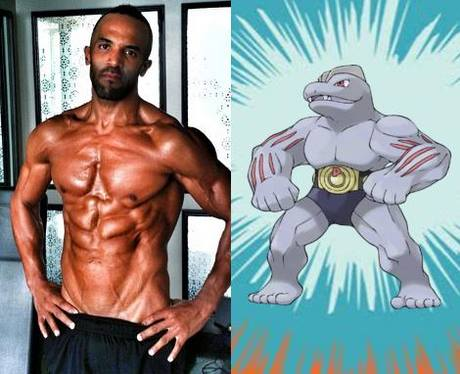 celeb pokemon (10)
