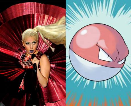 celeb pokemon (8)