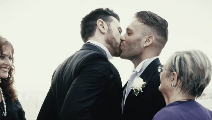 gay-wedding-video-matrimonio-omosessuale
