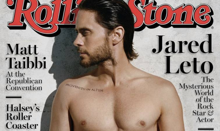 jared-leto-rolling-stone-sexy-muscles