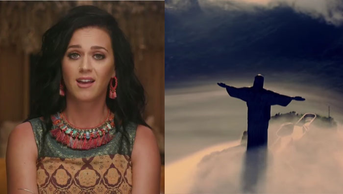 katy-perry-rise-download-mpe-video-torrent-itunes