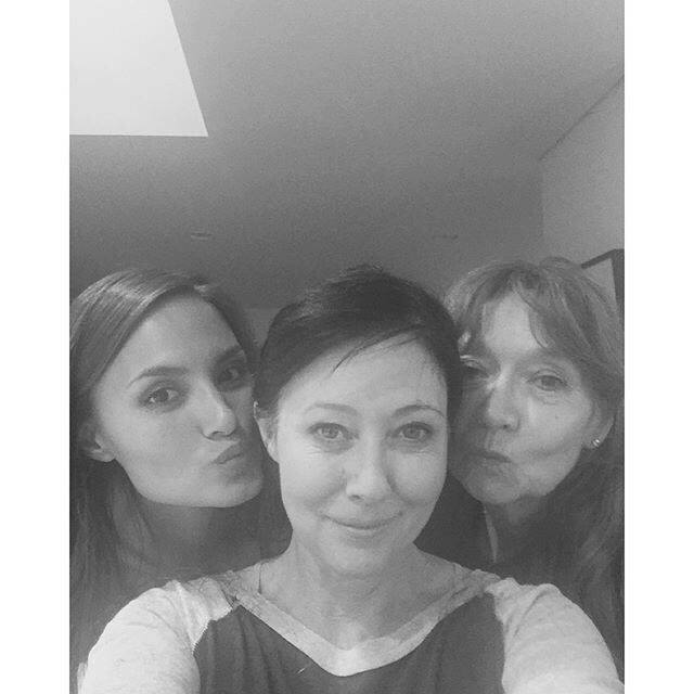 shannen doherty cancro (2)