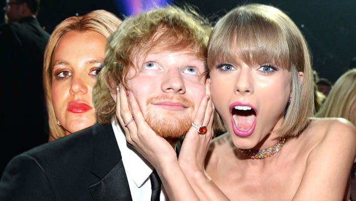 taylor-swift-ed-sheeran-baby-one-more-time