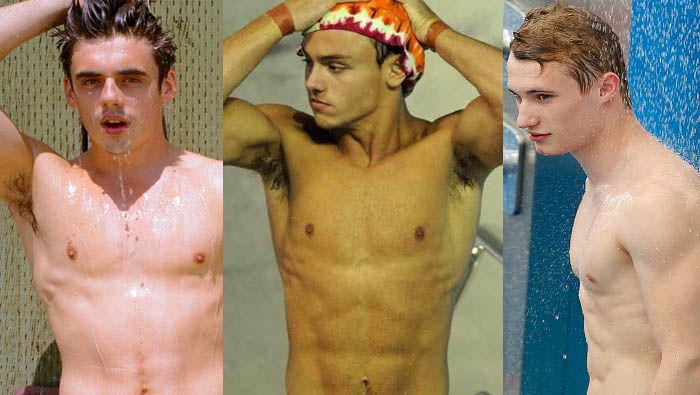 tom-daley-chris-mears-jack-laugher-sexy-shower