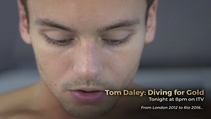 tom-daley-diving-for-gold-video
