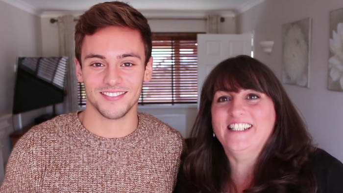 tom-daley-mother