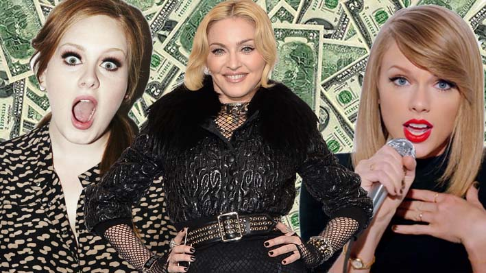 top-earns-female-ricj-people-list-forbes