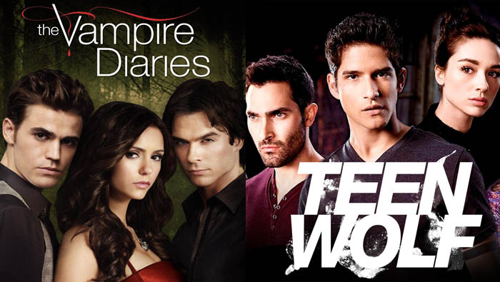 vampire-diaries-end-final-season