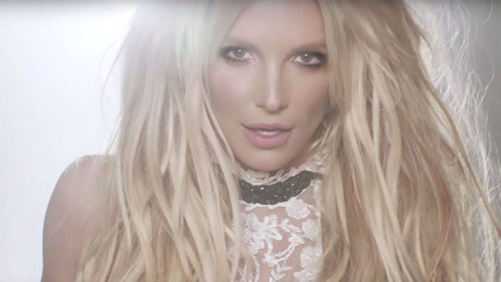 Britney-Just-Love-Me-video