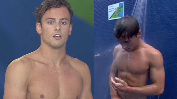Tom-Daley-final-shower-rio-olimpic-medal