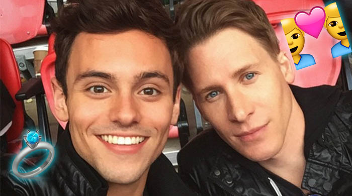 Tom-Daley-wedding-dustin-lance-black-spring