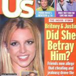 britney spears and justin timberlake cover break up (2)