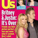 britney spears and justin timberlake cover break up (4)