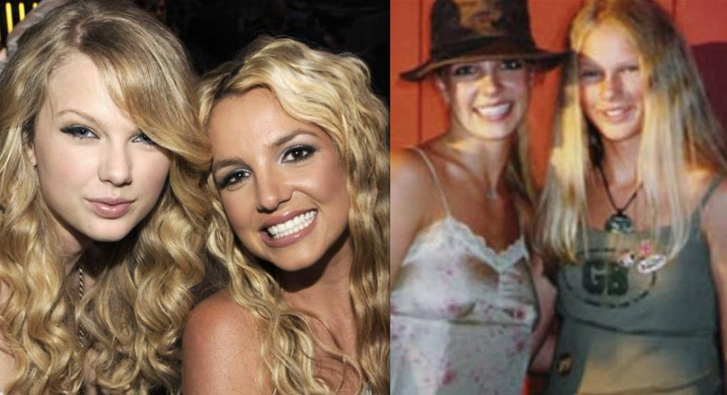 britney-taylor-swift