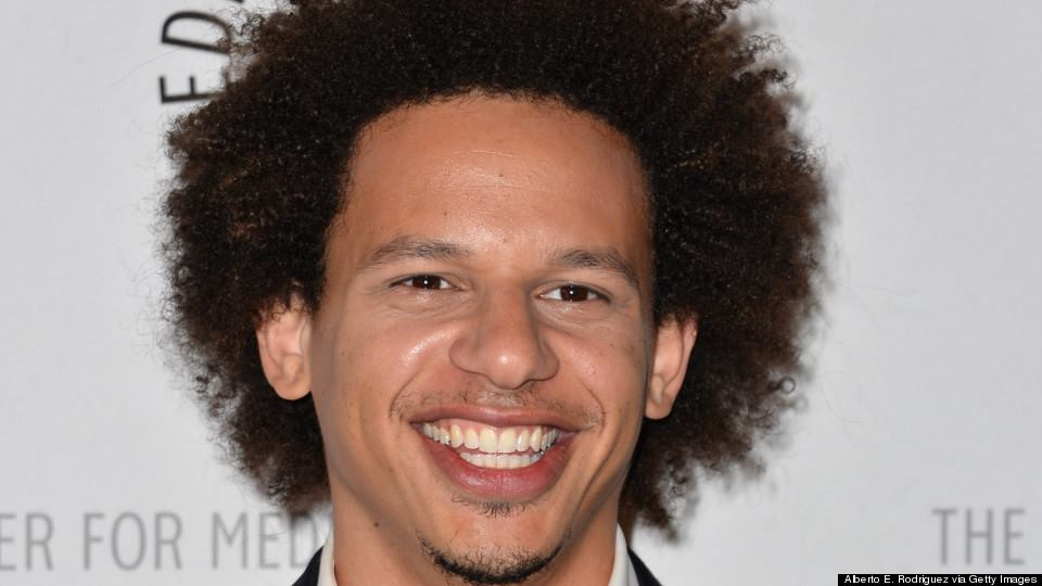 eric-andre-bisexual