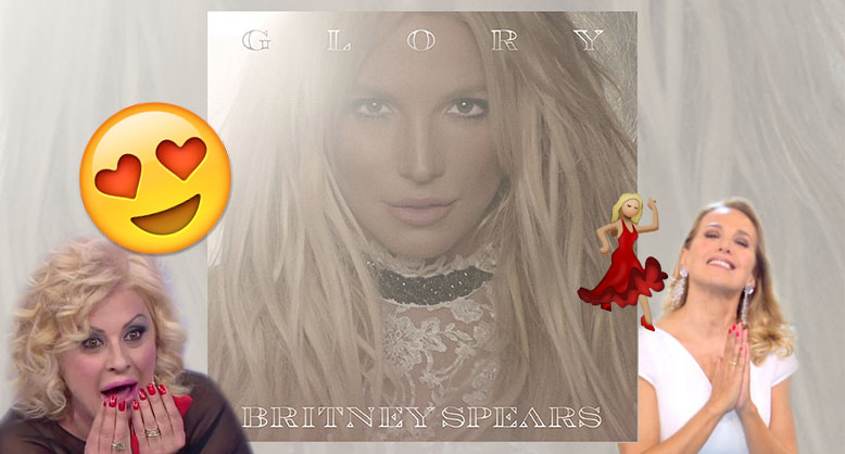 glory-britney-download-mp3-funny