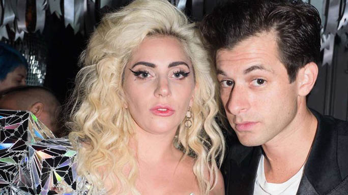 lady-gaga-mark-ronson-new-album