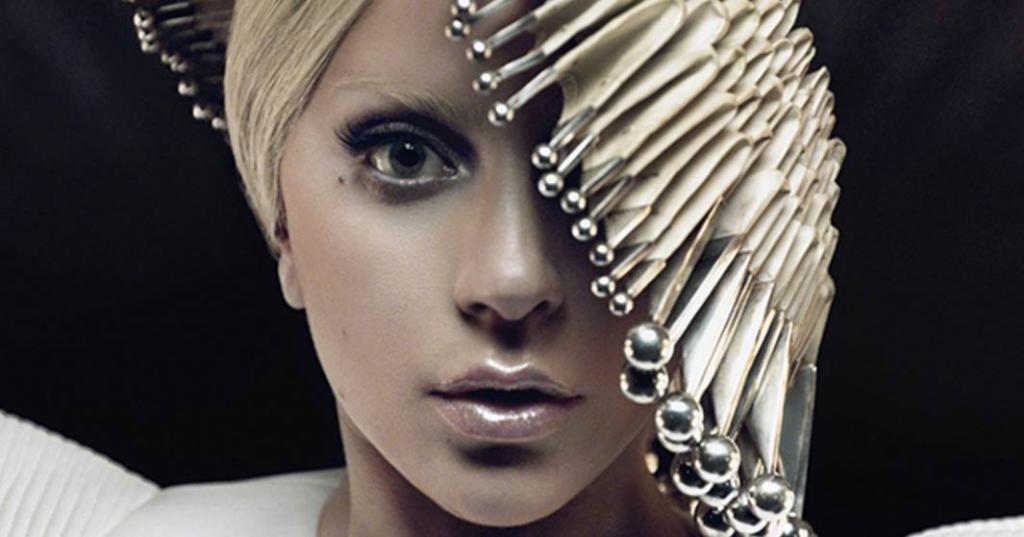lady-gaga-new-music-2016